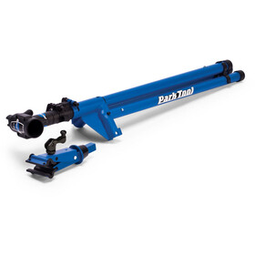Park Tool PCS-10 Montageständer